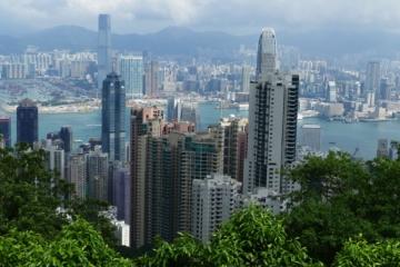 Top 6 Things To Do In Hong Kong