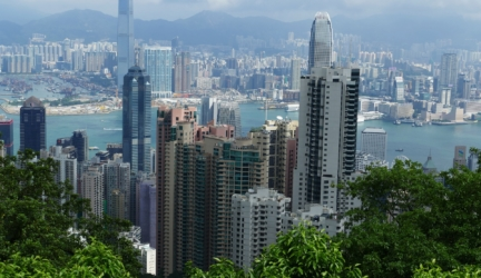 Top 6 Things To Do In Hong Kong
