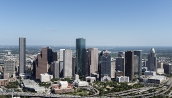 Top 7 Things To Do In Houston, Texas