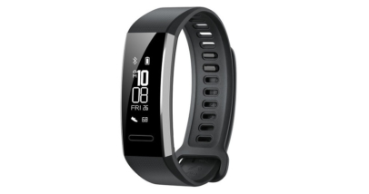 Huawei Band 2 Pro GPS Fitness Wristband Activity Tracker