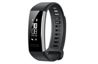15 Best Selling Fitness Wristband Activity Trackers