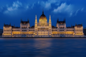 The Top 12 Attractions and Things To Do In Budapest