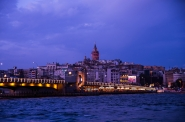 Top Attractions And Things To Do In Istanbul, Turkey