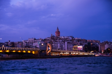 Top 12 Attractions And Things To Do In Istanbul, Turkey