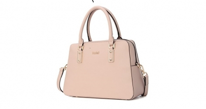 25 Best Selling Hand Bags To Suit All Occasions