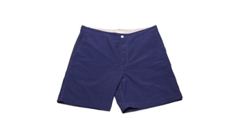Lacrosse Men's Athletic Shorts and Color Changing Swimsuit
