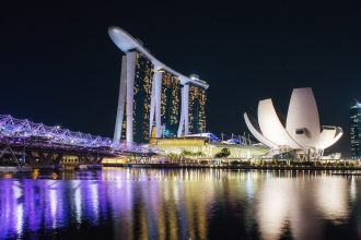 The 12 Best Countries In The World To Live Abroad