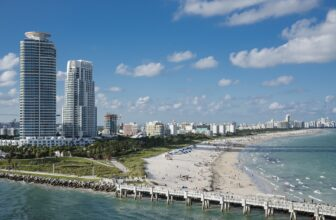 The Top 15 Things To Do In Miami, Florida