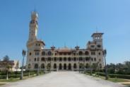 Top 5 Attractions In Alexandria, Egypt