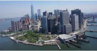 See New York's Top Attractions For Less With New York CityPASS