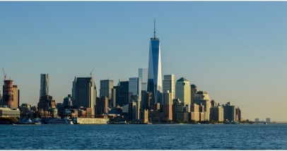 Free Entry To Over 90 Attractions In NYC With the New York Pass