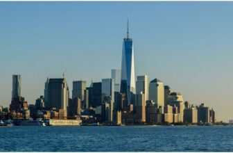 See Over 90 Attractions In NYC With the New York Pass
