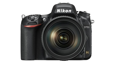 The 10 Best DSLR Cameras to Buy Right Now