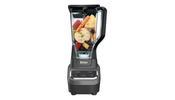 Ninja 72oz Countertop Blender with Total Crushing Technology