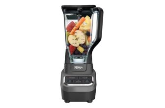 Ninja 72oz Countertop Blender with Total Crushing Technology