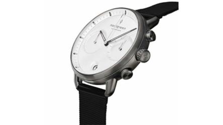 Nordgreen Pioneer Chronograph Men's Watch