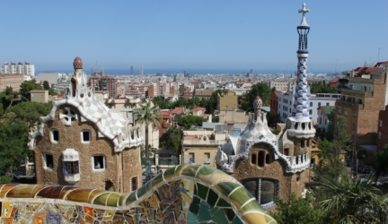Top 15 Things To Do In Barcelona, Spain
