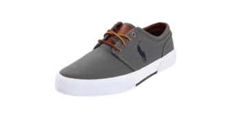 30 Best Selling Casual Shoes for Men