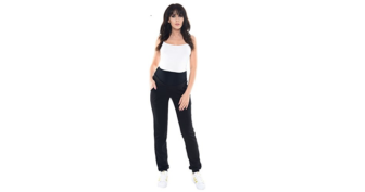 20 Best Selling Maternity Pants