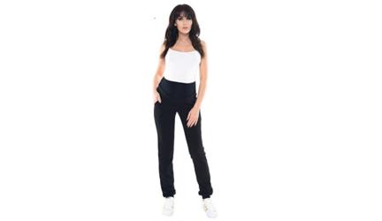 20 Best Selling Maternity Pants