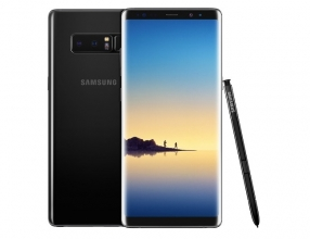 Samsung Galaxy Note8 Unlocked Smartphone