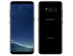 Samsung Galaxy S8 – Best Smartphone For Travel