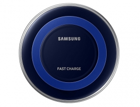 10 Best Selling Wireless Chargers For iPhones and Samsung Galaxy Smartphones
