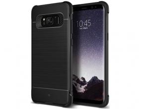 Slim Heavy Duty Protection Samsung Galaxy S8 Case