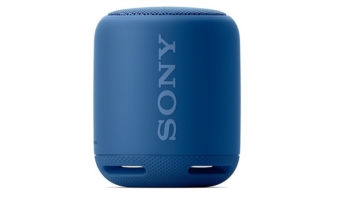 Sony XB10 Portable Wireless Speaker with Bluetooth
