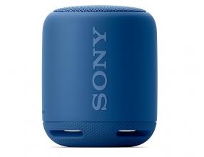 Sony XB10 Portable Wireless Speaker with Bluetooth