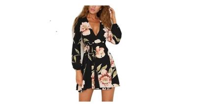 20 Best Selling Spring Dresses For Women