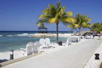 Top 10 Honeymoon Destinations In The Caribbean