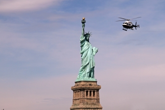 The Top 12 Attractions and Things To Do in New York City