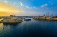 The Top 7 Things to Do and See in Valletta, Malta
