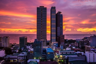 Top 10 Places To Visit In Manila, Philippines