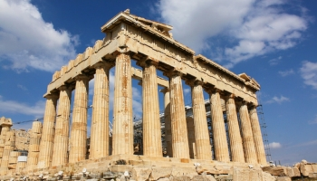 Top 7 Attractions And Things To Do In Athens, Greece