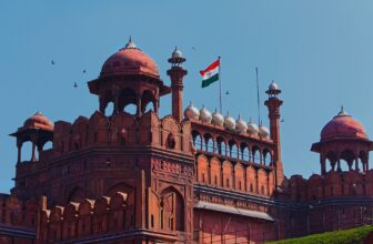 Top 6 Things To Do In Delhi, India