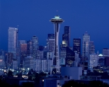 The 6 Best Things To Do In Seattle, Washington