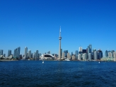 Top Attractions And Things To Do In Toronto, Canada