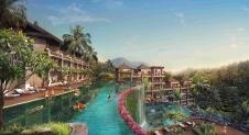 The Top 10 Honeymoon Destinations in Asia
