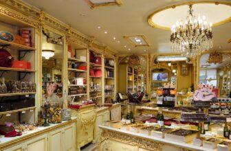 10 Best Selling Elegant Chandelier For Your Home