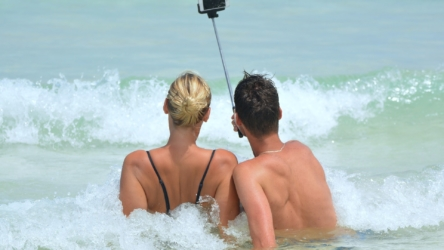 The 10 Best Selfie Sticks To Buy Right Now