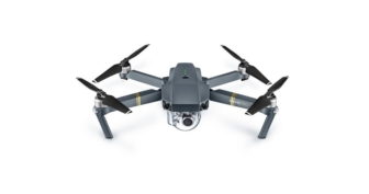 12 Best Selling Drones For Travel and Aerial Photography