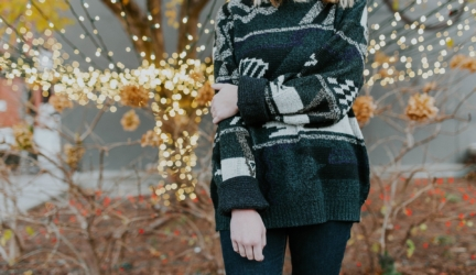 21 Best Selling Christmas Sweaters for Women