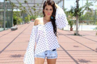 25 Best Selling Shorts for Women