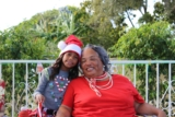 20 Beautiful Gift Ideas for Grandma this Christmas