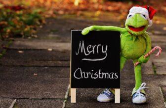 50 Funny White Elephant (Dirty Santa) Gift Ideas for Christmas