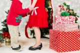 40 Great Christmas Gift Ideas for Kids (Boys and Girls)
