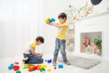The 45 Most Popular New Toys For Kids in 2021