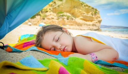 15 Top Travel Accessories For Kids On Family Vacations